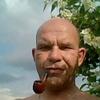 Dimitrij, 52, г.Ковров