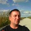 Владимир, 45, г.Тара