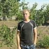 Евгений, 31, г.Духовницкое