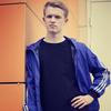 Антон, 20, г.Королев