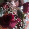 Светлана, 28, г.Катав-Ивановск