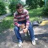 Grinya, 29, г.Шацк