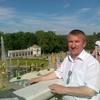 Сергей, 52, г.Бузулук