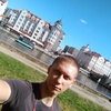 Кирилл, 24, г.Калининград