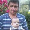 Павел, 46, г.Гаврилов Посад