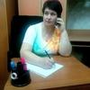 ВЕНЕРА, 49, г.Зеленогорск (Красноярский край)