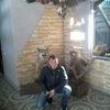 Ямиль, 35, г.Баймак