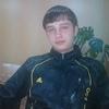 Александр, 24, г.Борзя