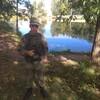 Антон, 19, г.Бийск