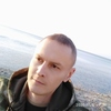 Александр Шевченко, 31, г.Судак