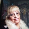 Тамара, 64, г.Углич
