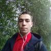 Раид, 19, г.Глазов