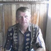 Игорь Попков 55 Тюмень