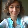 Elena, 25, г.Покровское