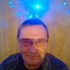 Вадим, 51, г.Полярный