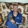 Дмитрий, 45, г.Лабинск