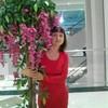 Ирина, 42, г.Энгельс