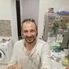 Adel, 35, г.Вятские Поляны (Кировская обл.)