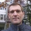 Валера, 43, г.Смоленск