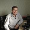 Анатолий, 58, г.Сарапул