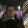 Сергей, 39, г.Саранск