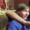 Дмитрий, 29, г.Лихославль