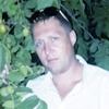 сергей, 34, г.Алдан