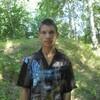 МИХАИЛ, 28, г.Нижний Новгород