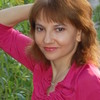 Елена Коломейцева, 40, г.Тула