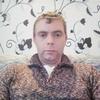 Вова, 31, г.Саяногорск