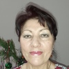 Валия, 58, г.Каменск-Уральский