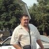 Алексей, 46, г.Медынь