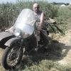 Сергей, 54, г.Камешково