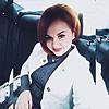 Ангелина, 30, г.Черноморское