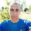 Виталий, 40, г.Зеленокумск