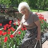 Екатерина, 65, г.Смоленск