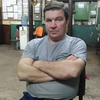 Андрей, 49, г.Волжский (Волгоградская обл.)
