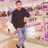 Ахмед, 29, г.Видное