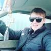 Макс Засимов, 19, г.Иркутск