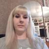 Елена, 32, г.Петродворец