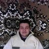Сергей, 41, г.Белая Холуница