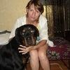 Татьяна, 49, г.Пестрецы