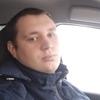 Андрей, 20, г.Богородицк