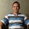 Александр, 41, г.Кириши