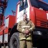 Иван Sergeevich, 28, г.Петровское