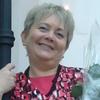 СВЕТЛАНА НИКОЛАЕВНА Ш, 59, г.Кондопога