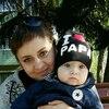 Анечка Ракова, 22, г.Богородицк