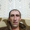 Алексей, 37, г.Гремячинск