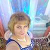 маргарита, 39, г.Екатеринбург