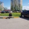 Кирилл, 18, г.Нижний Новгород